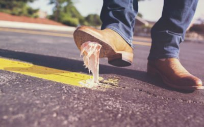 Create Relational Glue to Grow Your Business